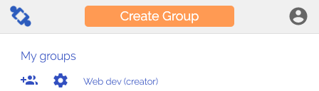 create-group3.png